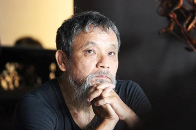"""Tìm hiểu """"Văn hóa tập tục của người nông dân Việt Nam thế kỷ 19-20"""" ảnh 1"""