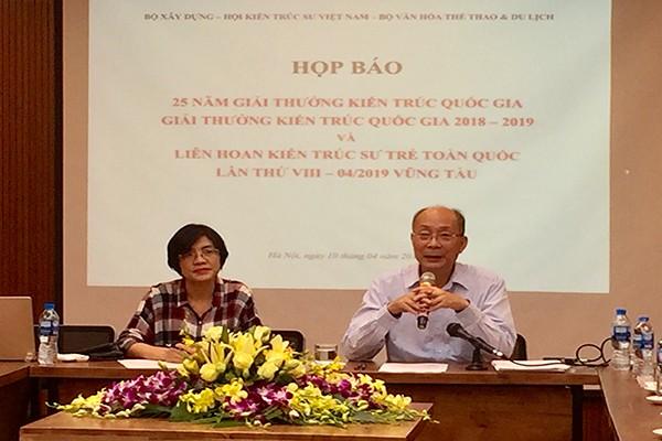 KTS Nguyễn Quốc Thông