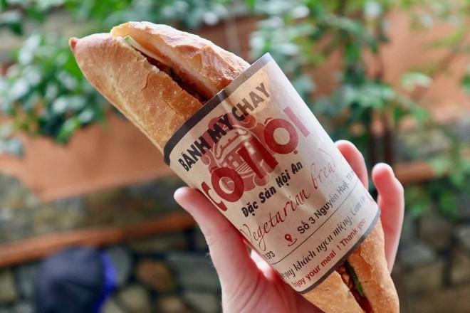 Hành trình chinh phục thế giới của bánh mì Việt Nam