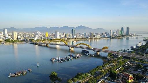 Cộng đồng mạng xúc động với bức thư tri ân khách du lịch của Đà Nẵng