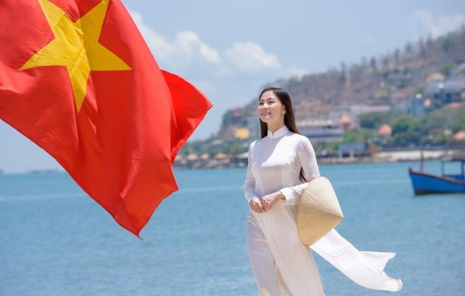 Việt Nam là 1 trong 10 quốc gia có chi phí du lịch rẻ nhất 2020
