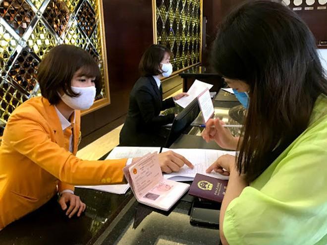 Sở Du lịch Hà Nội yêu cầu tạm dừng tour tới các vùng có dịch