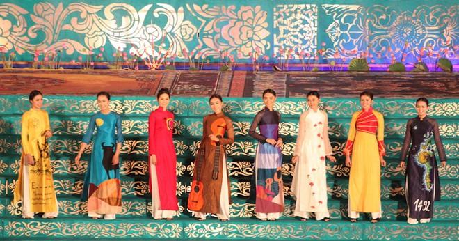Hoãn Festival Huế năm 2020 lần thứ ba do dịch Covid – 19