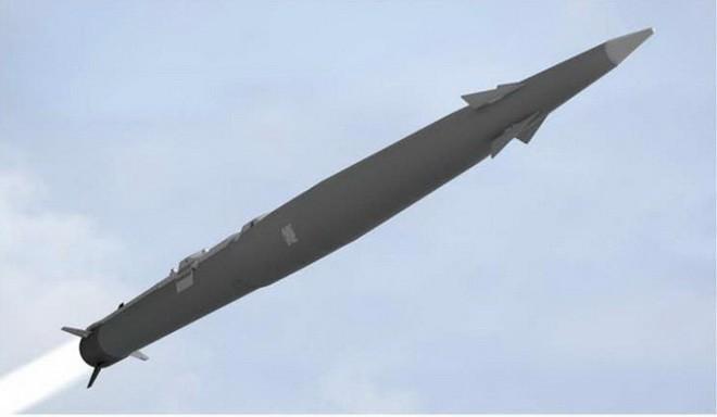 """Phòng không Syria """"muối mặt"""" sau tuyên bố bắn rơi 9 tên lửa hiện đại của Israel ảnh 1"""
