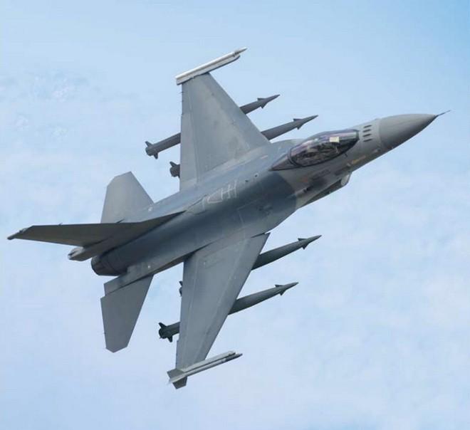 """Phòng không Syria """"muối mặt"""" sau tuyên bố bắn rơi 9 tên lửa hiện đại của Israel ảnh 2"""