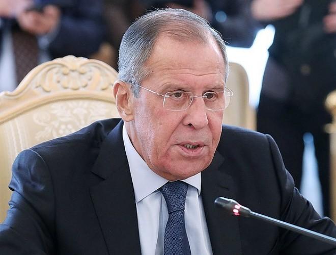 Nga - ASEAN thúc đẩy đối tác chiến lươc, tiếp nối Sochi 2016 ảnh 1