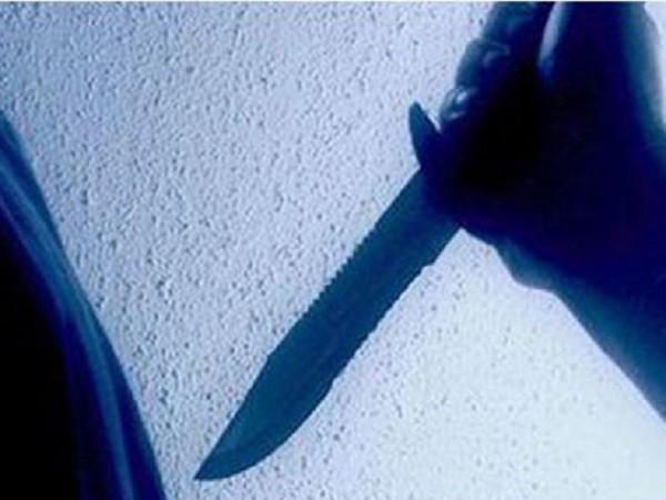 Kinh sợ thiếu nữ 17 tuổi giết bà và mẹ ngay tại nhà ảnh 1