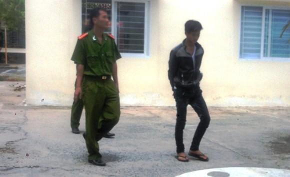 Vị khách Việt kiều bị cướp tấn công tàn độc trong khách sạn