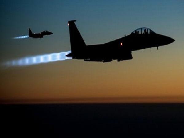 Nga: Phương Tây làm tình hình Trung Đông vượt tầm kiểm soát ảnh 1