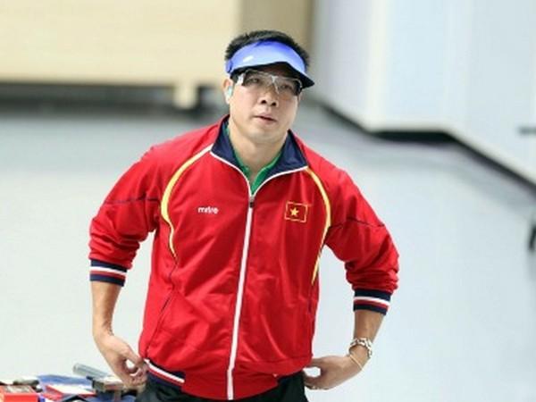 7 nữ VĐV nổi bật của thể thao Việt Nam tại ASIAD 2014 ảnh 8