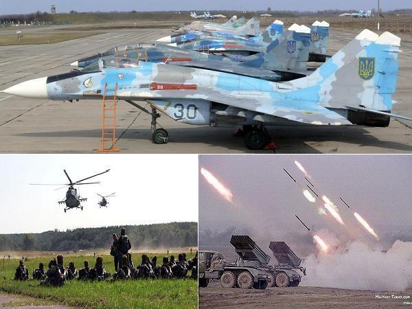 """80 sĩ quan Nga, 200 lính dù Đức sang """"phân tách"""" xung đột ở Donbass ảnh 1"""