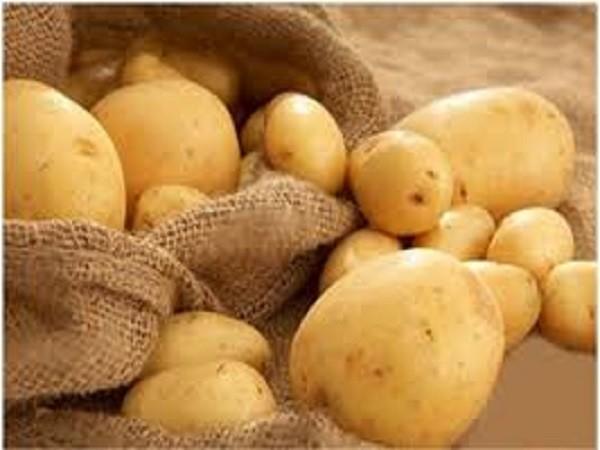 """Nhét khoai tây vào """"chỗ kín"""" để…tránh thai ảnh 1"""
