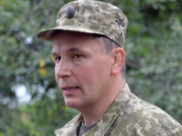 Quân đội Ukraine được bổ sung thêm nhiều vũ khí chính xác cao ảnh 1