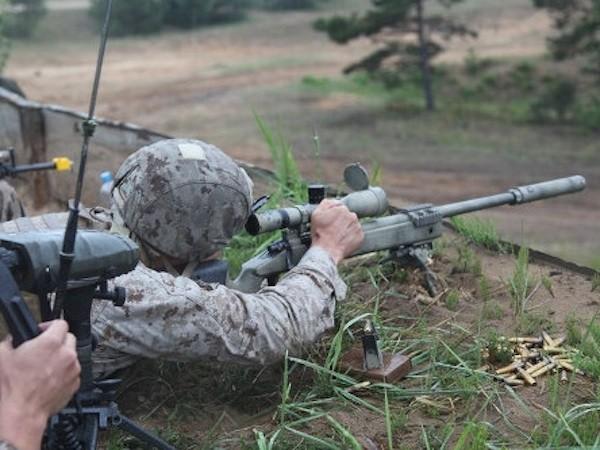 Mỹ sẽ không xây dựng căn cứ quân sự ở châu Âu mà chỉ thực hiện chính sách luân chuyển quân đội