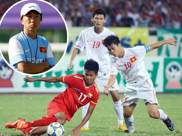 HLV Miura: Cầu thủ U19 Việt Nam hay đấy, nhưng... ảnh 2