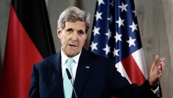 """Gạt khủng hoảng Ukraine sang bên, Nga-Mỹ """"bắt tay"""" giải quyết các vấn đề toàn cầu ảnh 1"""