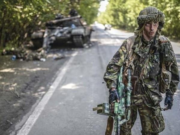 EU chưa có ý định thay đổi chính sách trừng phạt Nga ảnh 1