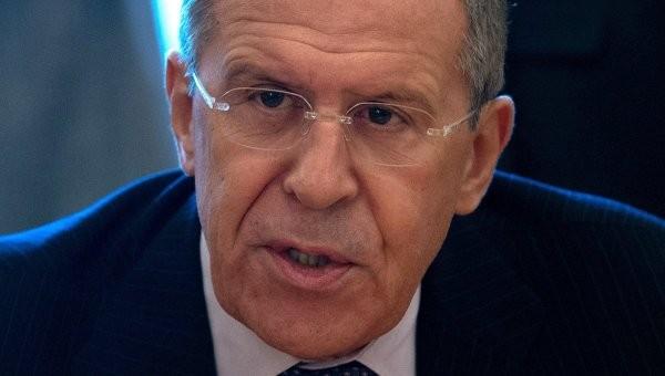 Phương Tây mở rộng NATO nhằm bảo vệ chính mình thay vì OSCE ảnh 1