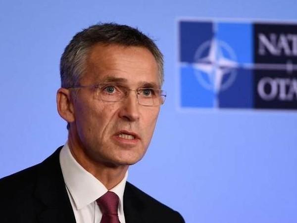 NATO tăng chi tiêu quốc phòng nhưng vẫn muốn xây dựng quan hệ với Nga ảnh 1