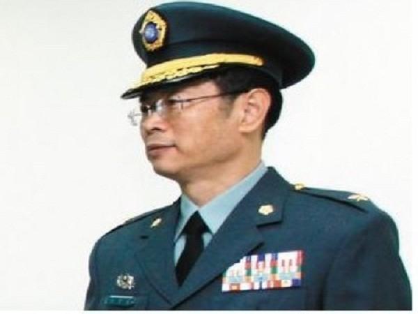 Chiêu bài tuyển mộ sỹ quan Đài Loan làm gián điệp cho Trung Quốc như thế nào? ảnh 1