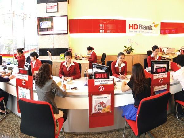 HDBank tặng Ví điện tử trị giá 10 triệu đồng cho khách hàng đăng ký mới ảnh 1