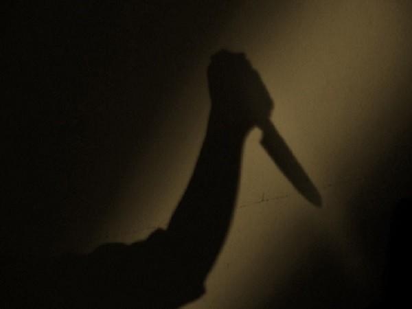 Người vợ đã lên kế hoạch giết chết chồng để chấm dứt chuỗi ngày tủi nhục