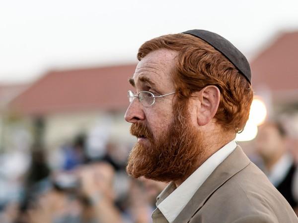 Vụ bắn ông Glick đã khiến giới chức Israel đóng cửa địa điểm linh thiêng