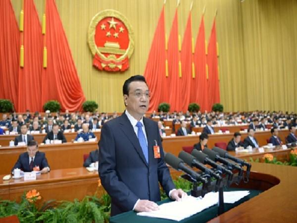 Trung Quốc xây dựng luật chống gián điệp ảnh 1