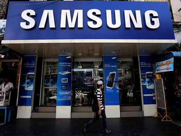 Samsung Electronics sẽ đầu tư mạnh vào marketing trong dịp cuối năm để giành lại sự quan tâm của người tiêu dùng