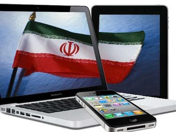 Trong bối cảnh cạnh trạnh với các đối thủ ngày càng khó khăn, Apple đã không bỏ qua cơ hội thâm nhập vào thị trường mới đầy tiềm năng như Iran