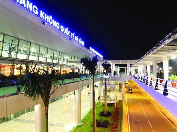Hong Kong xếp hạng sân bay quốc tế Đà Nẵng đứng thứ 3/96 sân bay tốt nhất ảnh 1