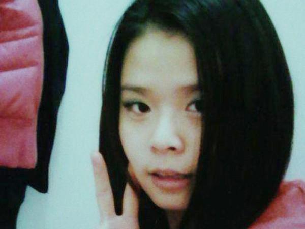 Nạn nhân Vương Tiểu Tịnh bị sát hại dã man