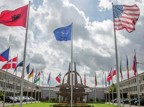 NATO sẽ kết nạp thành viên thứ 29 là Montenegro?