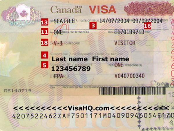 Những người ở vùng dịch Ebola sẽ khó kiếm được visa tới Canada và Australia