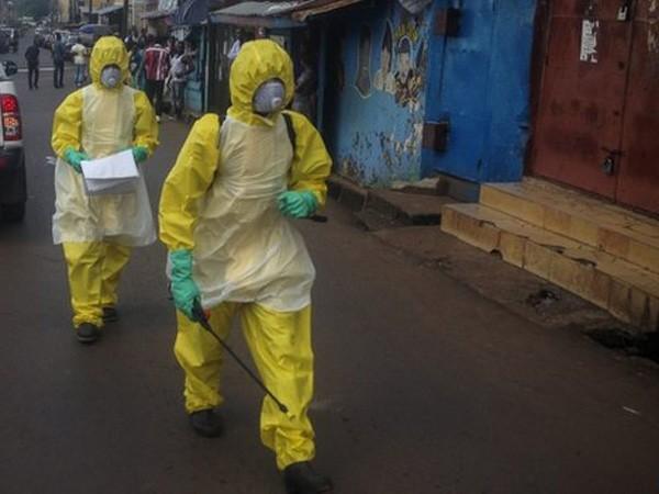 Mặc cho các nỗ lực của những tổ chức cộng đồng, tình trạng Ebola đang tồi tệ hơn ở Sierra Leone