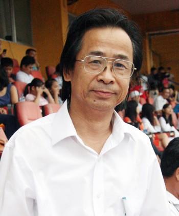 THPT Trần Quốc Tuấn vô địch ảnh 5