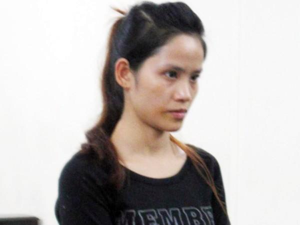 Dư Phương Trang phải trả giá đắt vì màn dằn mặt người tình