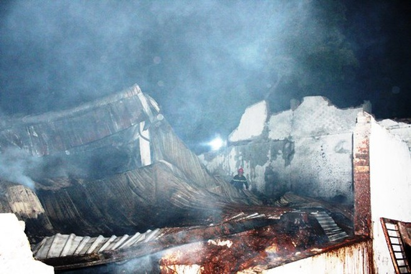 Cơ sở sản xuất nhang xuất khẩu cháy nhiều giờ liền ảnh 6