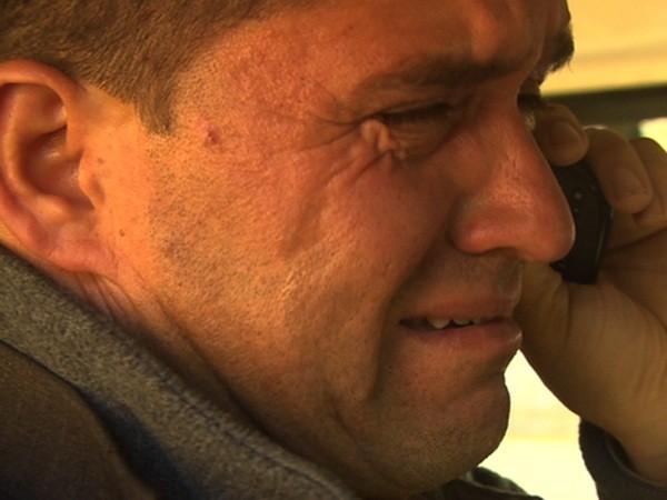 """Viên cảnh sát Jahangir đã khóc khi nghe tổng thống Afghanistan cam kết xử lý những kẻ """"có máu mặt"""" hiếp dâm vợ anh"""