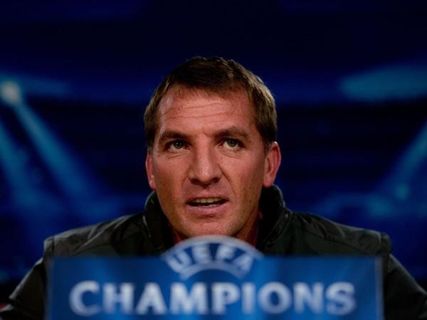Rodgers liệu có thắng được Chelsea