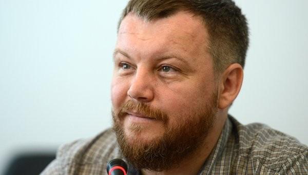 """Quân li khai miền đông Ukraine soạn kế hoạch hoà bình """"phiên bản mới"""" ảnh 1"""