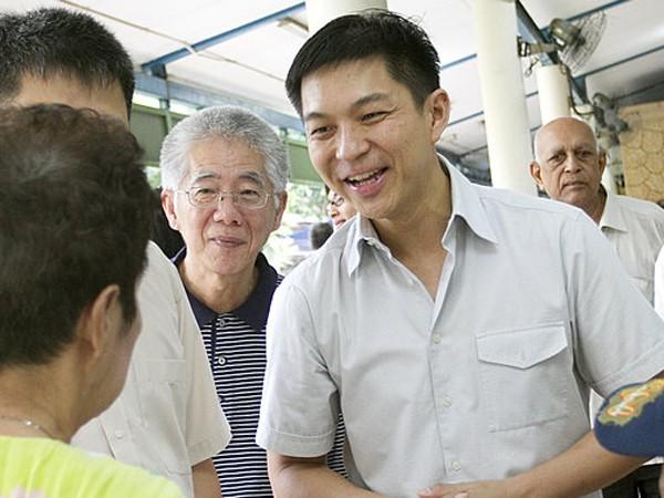 Bộ trưởng Nhân lực Singapore sốc trước vụ lừa đảo du khách Việt ảnh 1