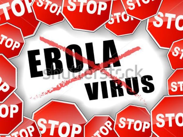 Trục lợi từ dịch bệnh Ebola ảnh 1