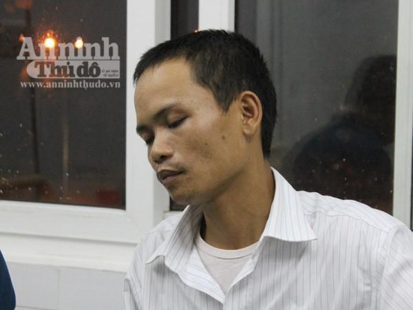 Nghệ An: Bé gái tử vong khi vừa chào đời, gia đình yêu cầu bệnh viện làm rõ trách nhiệm ảnh 2