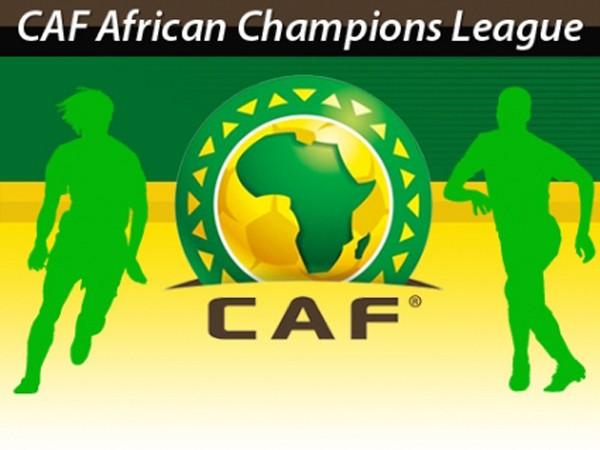 Sự e dè của Morocco trước Ebola khiến CAF quyết thay nước chủ nhà của giải Bóng đá Vô địch châu Phi 2015