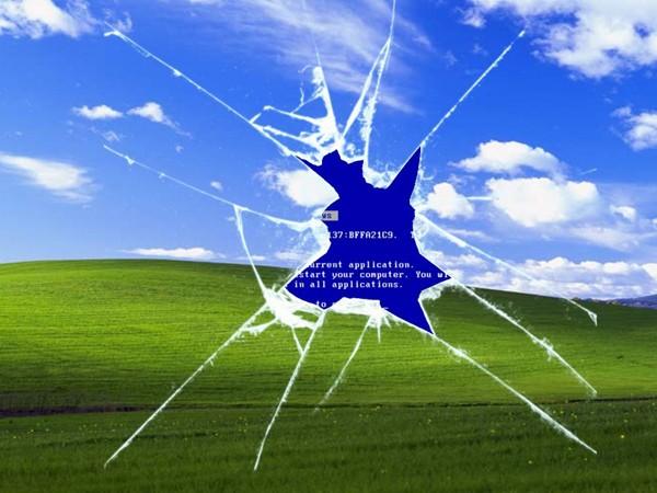 Tồn tại tới 19 năm, lỗ hổng bảo mật nghiêm trọng trên sản phẩm của Microsoft mới được phát hiện