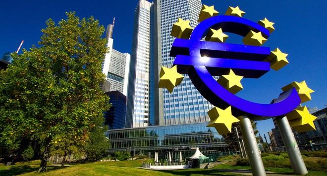Tổng số tiền viện trợ của EU cho Ukraine đã lên đến 32 triệu euro