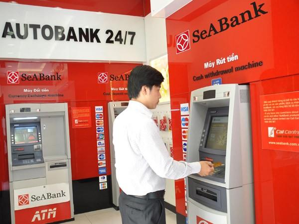 Chủ thẻ Visa Platinum được hoàn ngay 1 triệu đồng khi thực hiện giao dịch thanh toán đầu tiên