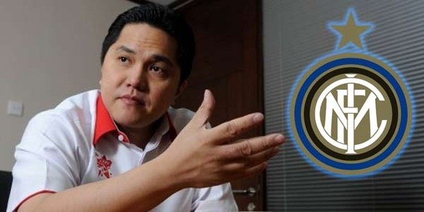 Chủ tịch Thohir và ban lãnh đạo Inter đã hết kiên nhẫn với Mazzarri