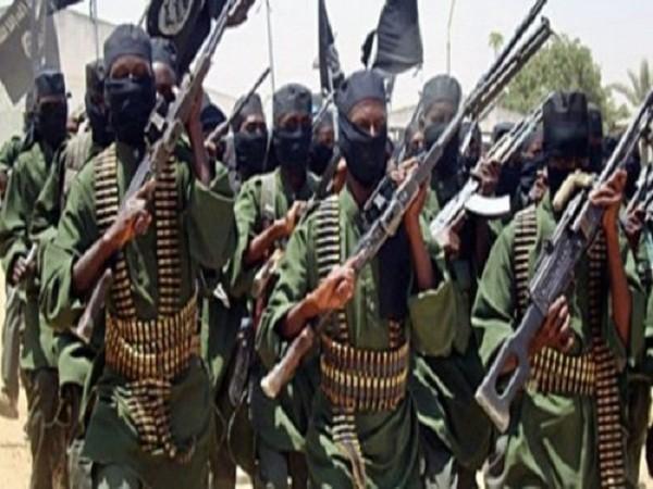 """Các """"phần tử thánh chiến"""" trong tổ chức Nhà nước hồi giáo IS"""